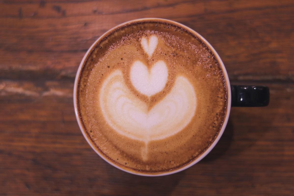 f:id:goyururi-cafe:20201019094829j:plain