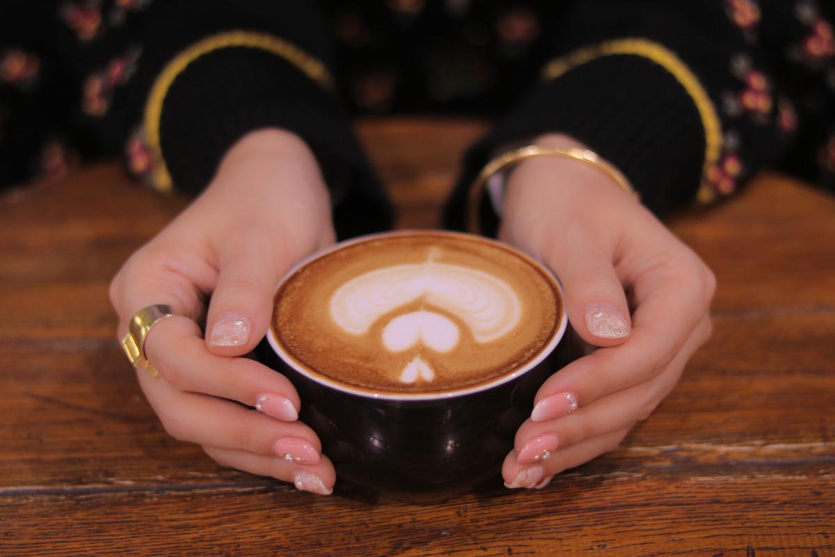 f:id:goyururi-cafe:20201019100717j:plain