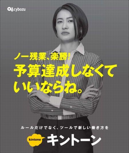f:id:goyusuke:20180227220337j:plain