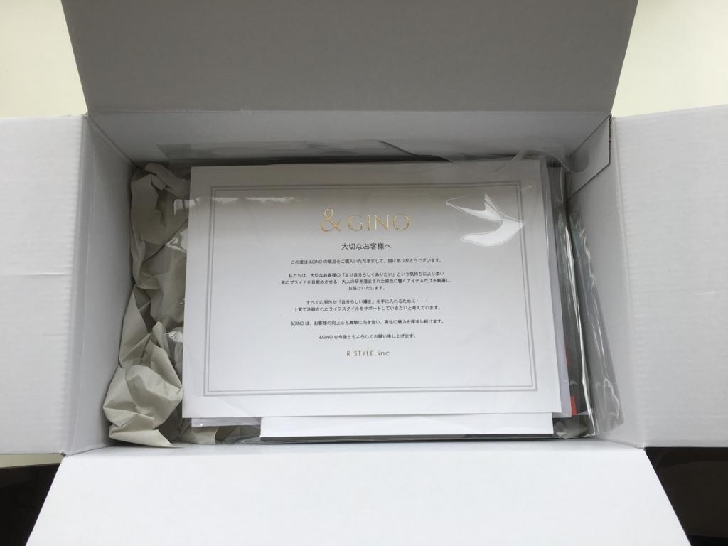 f:id:goyusuke:20180321135209j:plain