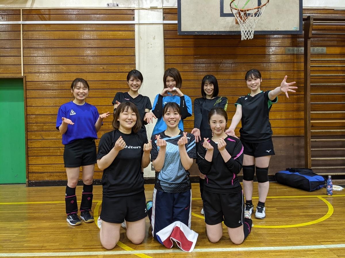 f:id:gozilla-volleyball:20210425195220j:plain