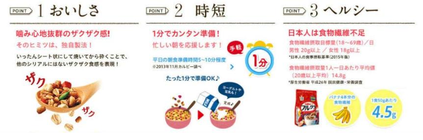 """""""Amazon アマゾン プライムデー オススメ お買い得 コスパ"""""""