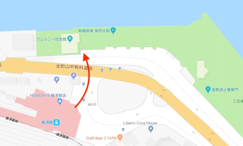 """""""ポケモンGO 横須賀 イベント レポ"""""""