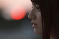 [徳江かな][カップ][徳江かな][動画][徳江かな画像][徳江かな][dvd][徳江かな][撮影会][徳江かな]