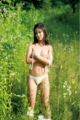 [平嶋夏海][夏旅][dvd][元AKB][写真集][手ぶら][ヌード][水着]平嶋夏海 元AKB 水着 画像