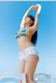 [天木じゅん][ジム][ダイエット][DVD][密着!][天乳!][天木じゅん][セカンド写真集][Jun_limited]天木じゅん ジム ダイエット DVD 密着! 天乳! 天木じゅん セカンド写真集