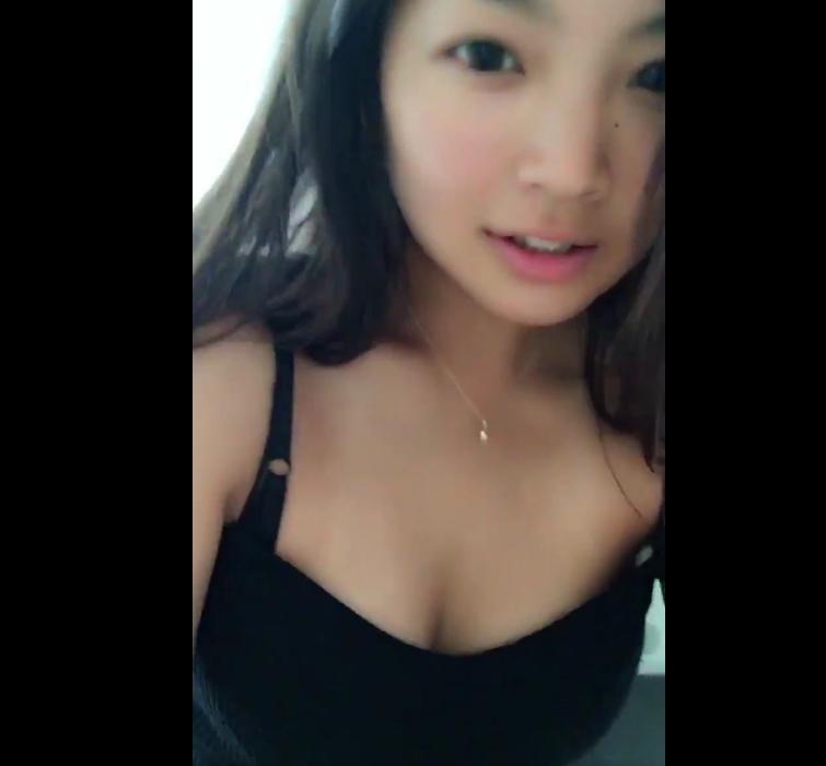 山本有紗 Lip Hip ツイッター 動画