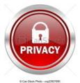 [サイト][プライバシーポリシー]プライバシーポリシー
