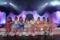 KNU(ケーエヌユー)  女性アイドルグループが活動終了