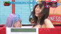 [鈴木ふみ奈][水曜日のダウンタウン][全裸][こち亀][ラップ][インスタ]鈴木ふみ奈がインスタにアップした水曜日のダウンタウンでの全裸にラ