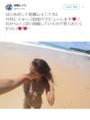 [佐藤レイミ][デビュー][ツイッター][画像]はじめまして佐藤レイミです。11月にイメージDVDでデビューします