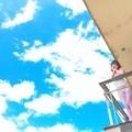 [松嶋えいみ][インスタ][画像][神ボディー][水着][ランジェリー][K-1ガールズ][ハイレグ]松嶋えいみのインスタ画像のまとめ