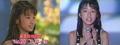 [上戸彩][第7回全日本国民的美少]上戸彩 第7回全日本国民的美少女コンテスト 画像