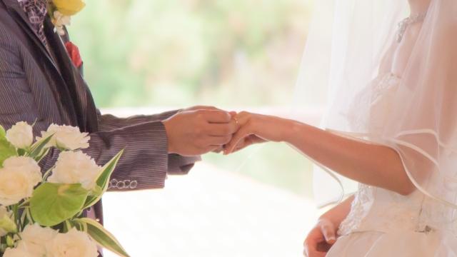 小林恵美 結婚