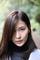和久井雅子 平成最後の愛人 週刊ポストデジタル写真集 画像