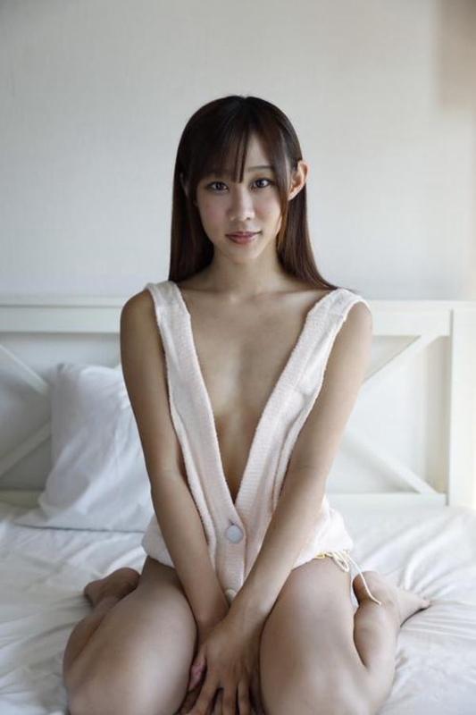 涼原あす菜 ひみつのアス菜ちゃん