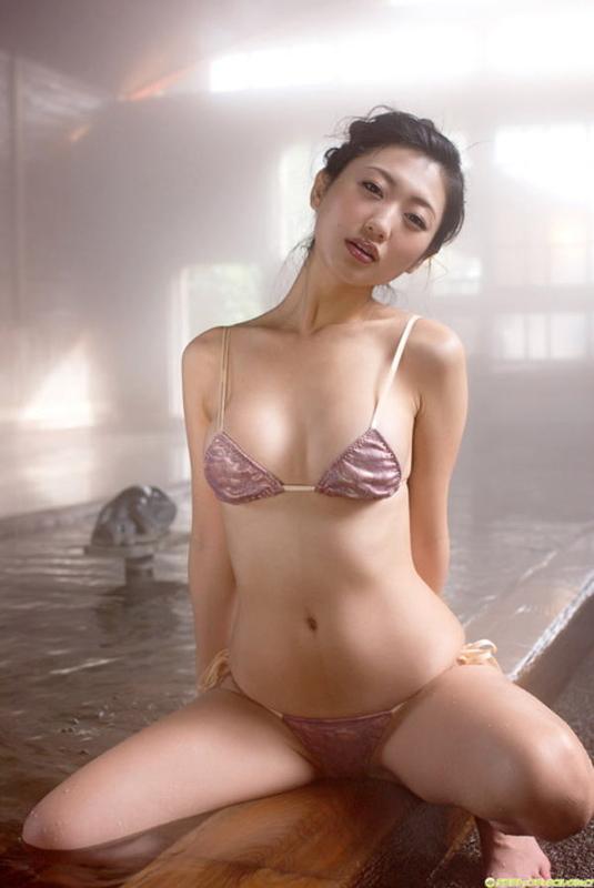 壇蜜 ヌーど 水着 エロい 画像