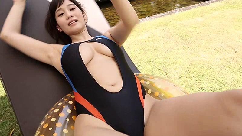 橘花凛/恋して凛凛 画像