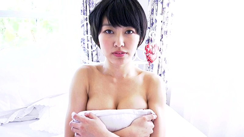 咲村良子 限界Summer 画像
