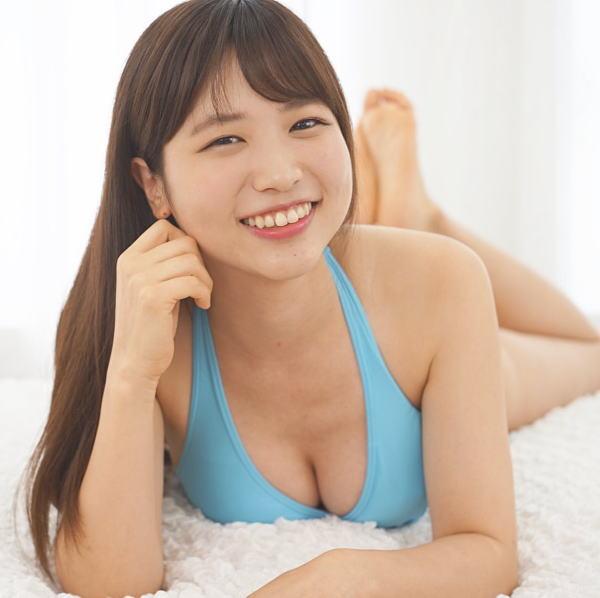 鈴原りこ 課外授業 ソフマップイベント 画像