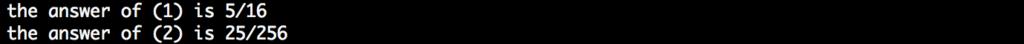 f:id:gragragrao:20170226144205p:plain