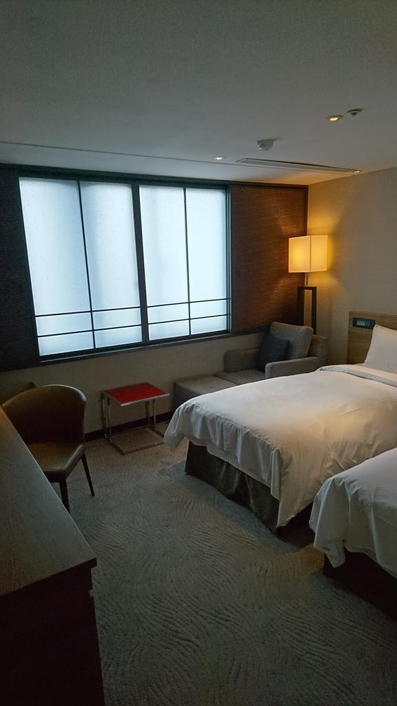 ロイヤルイン台北南西 ロイヤルイン 台北 ホテル