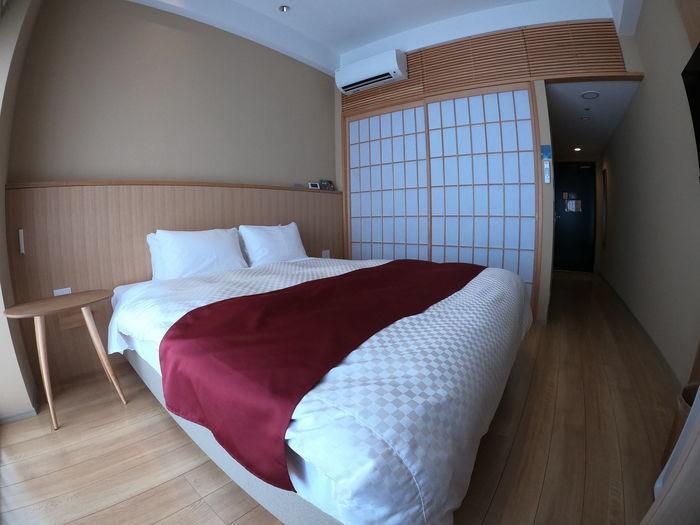 9 HOTEL HAKATA