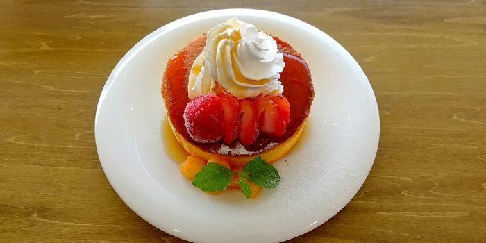 野母崎ドライブ NOMON'S CAFE