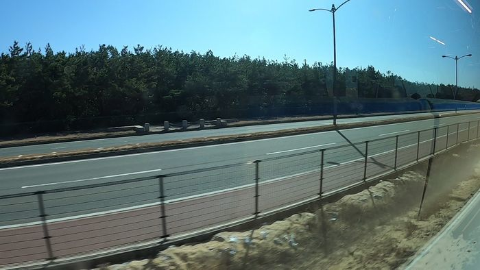 JR九州 BEC819系 DENCHA