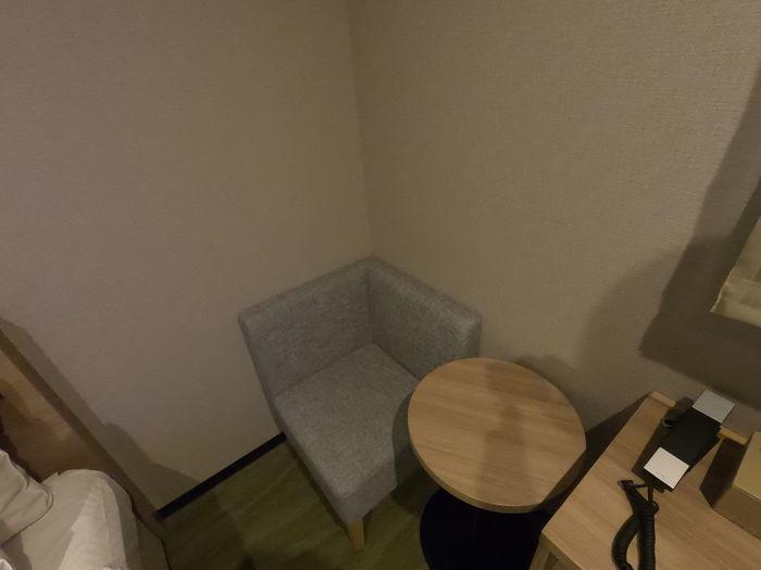 ネストホテル博多駅前 ダブルルーム