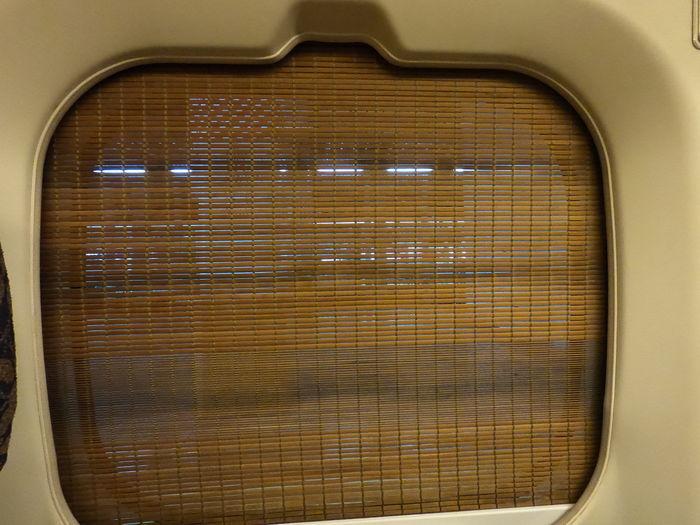 九州新幹線 つばめ 800系 指定席