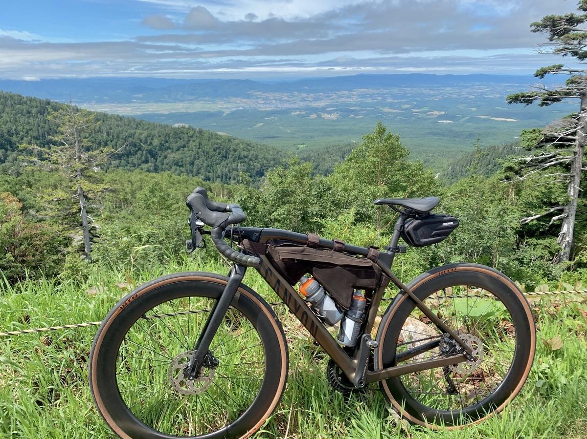 ロードバイク ブログ 自転車