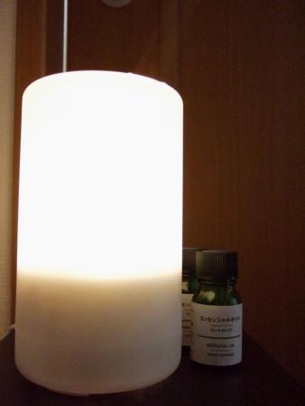 f:id:grambis:20091005102129j:image:right:w120