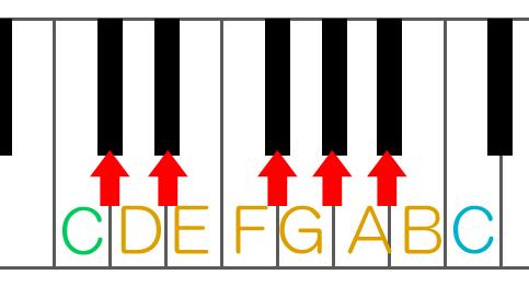 f:id:granatapfel-135:20170214093340p:plain