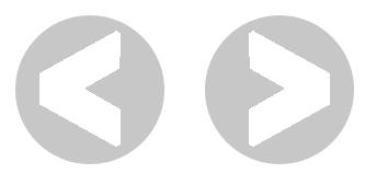 f:id:granatapfel-135:20170619161304j:plain