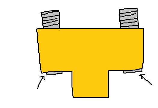 f:id:granatapfel-135:20180712094528p:plain