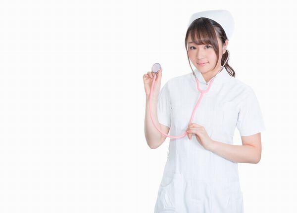 看護師が転職サイトを使わずに、自力で転職活動することを勧める理由