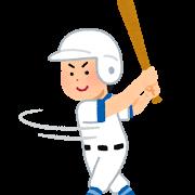 NHK奇跡のレッスン世界の最強コーチと子どもたち~