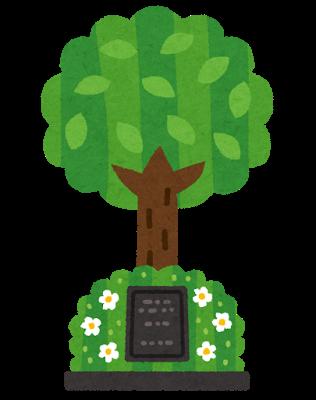 「ゼロ葬」お葬式の新しいカタチ