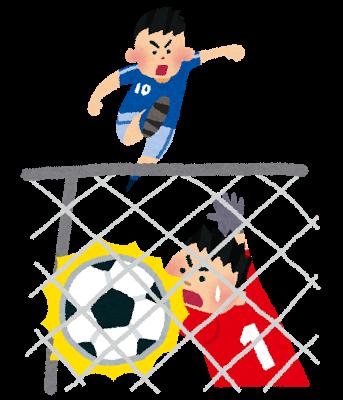 NHK奇跡のレッスン~世界の最強コーチと子どもたち~「サッカー編」