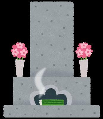 相次ぐ墓トラブル死の準備の落とし穴「クローズアップ現代」2017年5月10日