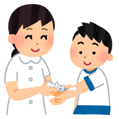 「めざせ健康長寿 大注目の検査はこれだ!」NHKガッテン2017年5月10日