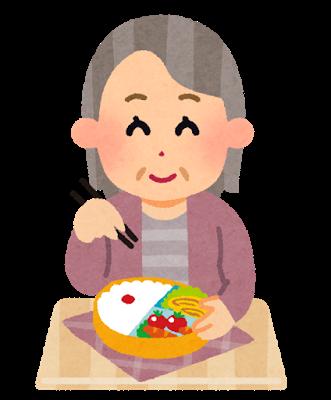 「筋肉!血管!免疫!あの栄養素で体ごと強くなるSP」NHKガッテン2017年5月24日