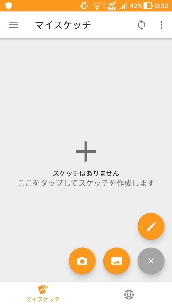 f:id:grandorder0328:20180420005550j:plain