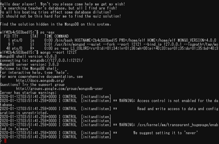 f:id:graneed:20200112125247p:plain