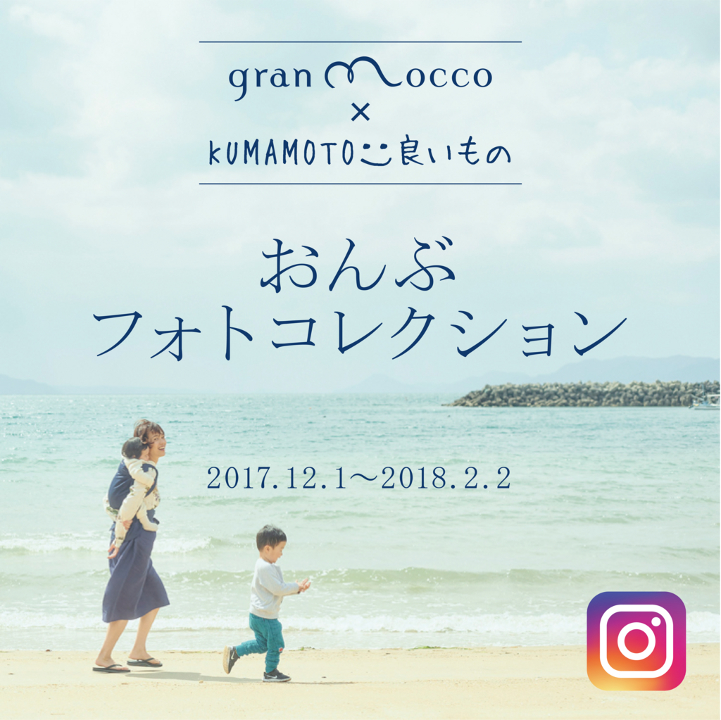 f:id:granmocco:20171202102851j:plain