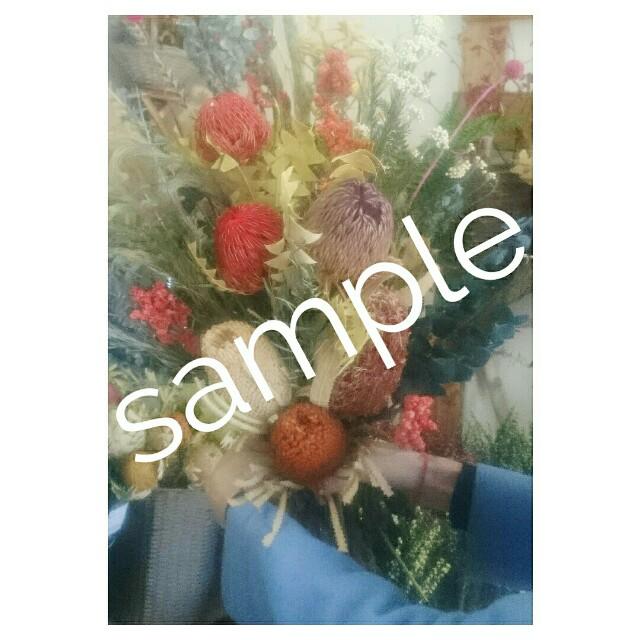 f:id:grantflower:20200808115044j:plain