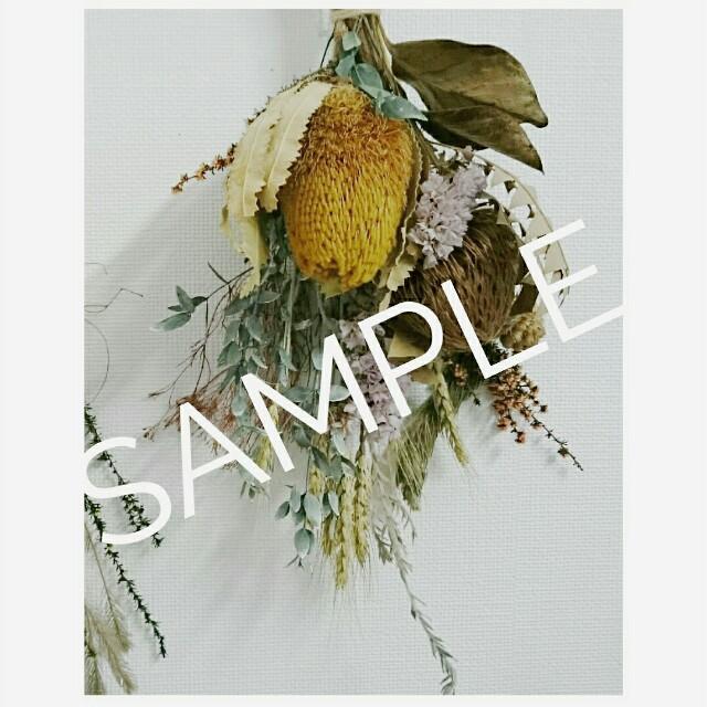 f:id:grantflower:20200904102332j:image