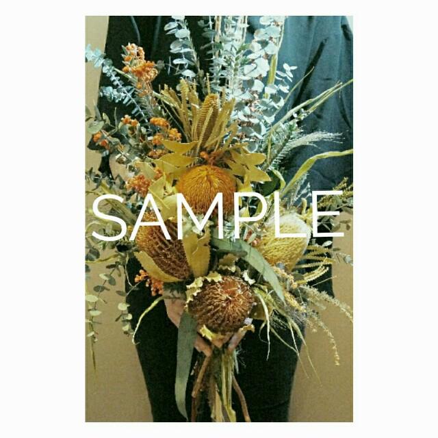 f:id:grantflower:20200908105919j:image