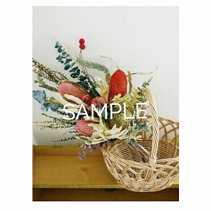 f:id:grantflower:20200917173207j:plain